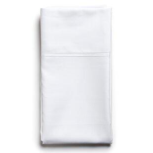 Caravelle Flat Sheet