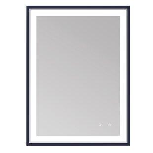 Affordable Price Albert Bathroom/Vanity Mirror By Ronbow