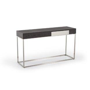 Orren Ellis Rhee Console Table