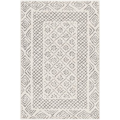 Rectangle Area Rugs You Ll Love In 2019 Wayfair
