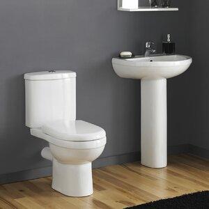Badezimmer-Set Ivo von Premier