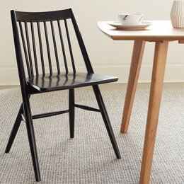 dining chairs - Modern Dining Furniture