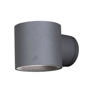 Outdoor Sconce Image