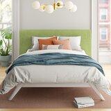 Arabella Platform Bed by Foundstone™
