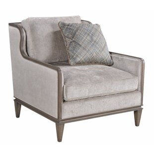 One Allium Way Jacques Lounge Chair