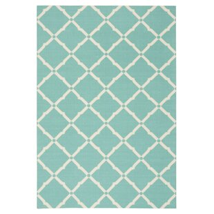 Astrid Indoor/Outdoor Area Rug