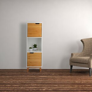 Osbourne 32 X 101cm Free Standing Cabinet By 17 Stories