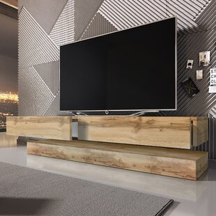 Alle TV Möbel: Eigenschaften   Hochglanz