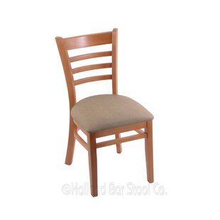 Side Chair Holland Bar Stool