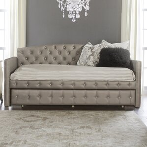 Ripley Daybed by House of Hampton