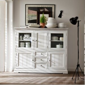 Highboard Opia von Home & Haus