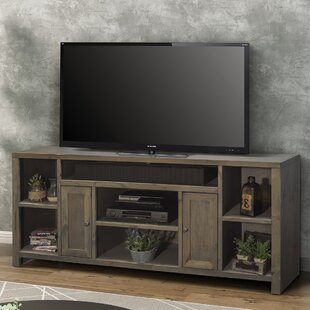 Top Reviews Columbia TV Stand for TVs up to 70 by Greyleigh Reviews (2019) & Buyer's Guide