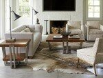 Kitano Configurable Living Room Set By Lexington