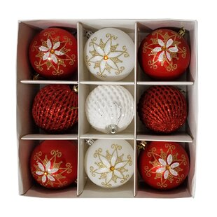 66b05c2f16a23 Christmas Decorations You ll Love