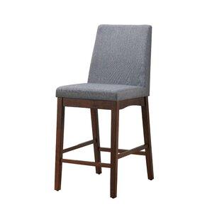 Favorinus Dinings Chair (Set of 2) by Brayden Studio