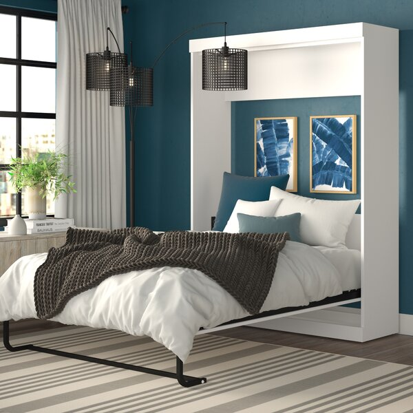 Fabulous Murphy Bed With Couch Wayfair Forskolin Free Trial Chair Design Images Forskolin Free Trialorg