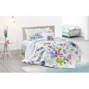 Tetbury Meadow Bedding Set