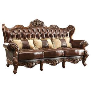 A&J Homes Studio Jericho Sofa Image