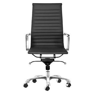 Shop For Toni Conference Chair by C2A Designs Reviews (2019) & Buyer's Guide