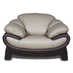 Baron Chair By Ebern Designs