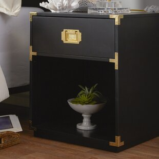 Kelly End Table