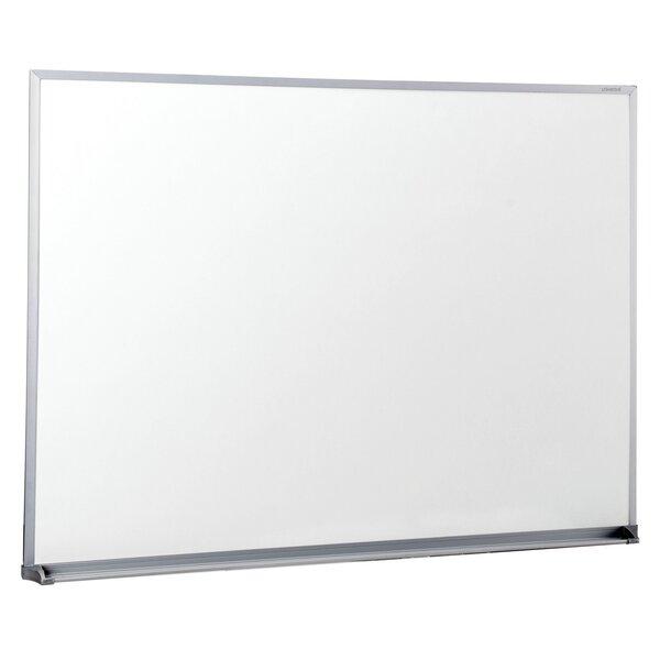 Cubicle Wall Dry Erase Board | Wayfair