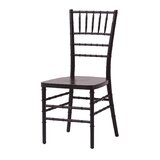 Dining Chair (Set of 2) by The Party Aisle™