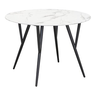 Fiorentino Dining Table Wrought Studio