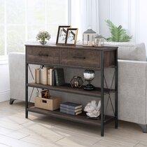 Console, Sofa, and Entryway Tables | Wayfair