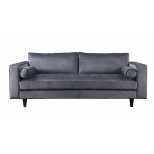 Gearhart Sofa