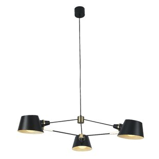 Change Old Sputnik Chandelier With New Corrigan Studio Metrodora 10 Light Sputnik Sphere Chandelier And Save More On