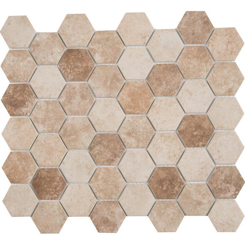 Msi Sandhills Hexagon 2 X Gl