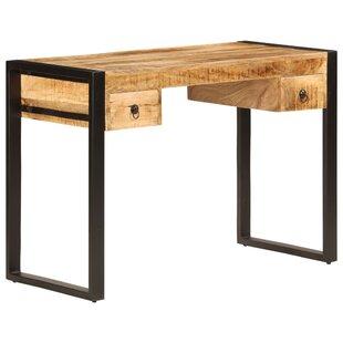 Fuqua Desk By Union Rustic