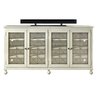Mikah 80 TV Stand by One Allium Way