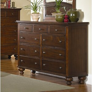 Rustic Furniture Plans Free