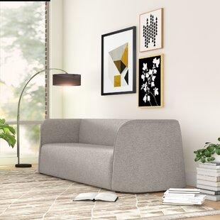 Thataway 102 Sleeper Sofa