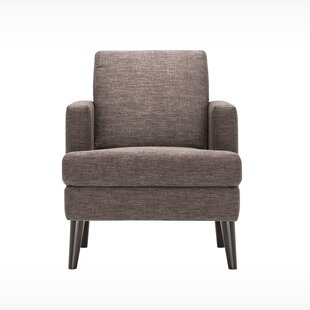 EQ3 Melody Armchair