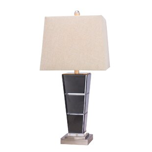 Alice 27.75 Table Lamp