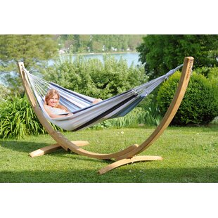 Caden Hammock With Stand Image