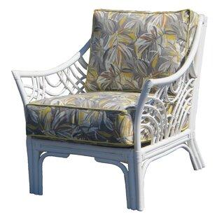 Bayou Breeze Rainey Lounge Chair