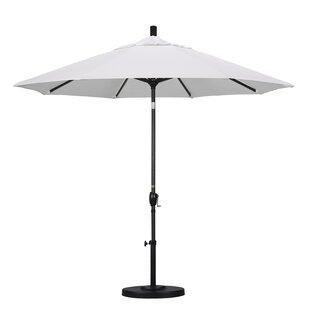 Iuka 9u0027 Market Umbrella