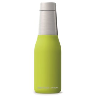 Oasis 20 oz. Stainless Steel Water Bottle