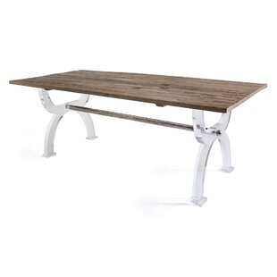 Orren Ellis Maribelle Dining Table