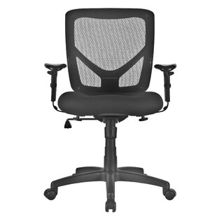 Purington Mid Back Mesh Task Chair