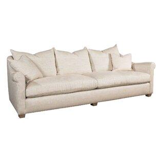 Verona Henlow Sofa by Westland and Birch
