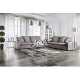 https://secure.img1-fg.wfcdn.com/im/37478749/resize-h160-w160%5Ecompr-r85/9373/93734880/Ellington+Circle+Configurable+Living+Room+Set.jpg