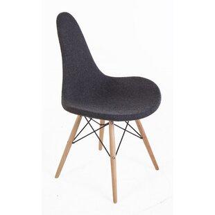 Giacomo Side Chair by Stilnovo