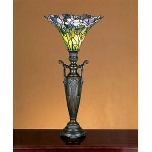 Tulip 29 Torchiere Lamp