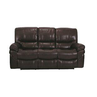 Loeffler Reclining Sofa