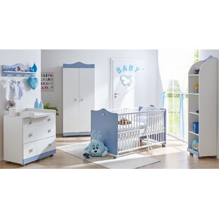 baby nursery furniture sets wayfair co uk
